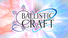 Ballistic Craft video