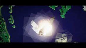 EarthX video