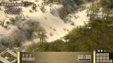 Commandos 2 - HD Remaster video