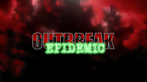 Outbreak: Epidemic video