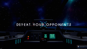 Deep Space Battle Simulator video