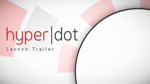 HyperDot video