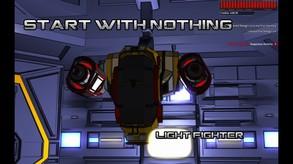 Video of Void Destroyer 2