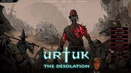 Urtuk The Desolation Fitgirl