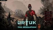 Urtuk The Desolation Fitgirl
