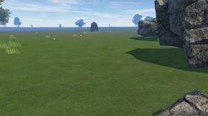 Draco VR Dragon Sim