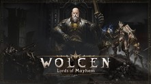 Wolcen: Lords of Mayhem video
