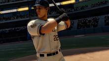 R.B.I. Baseball 20 video