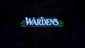 Video of Wardens
