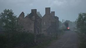 Road to Carentan Update
