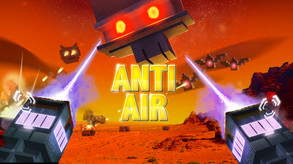Anti Air