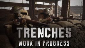 TrenchesWIP video