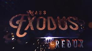 Mass Exodus Redux