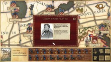 Victory and Glory: The American Civil War video