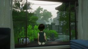 梅雨の日/Rainy Season video