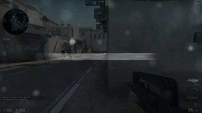 Game Dashboard video