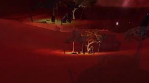 Kenshi: Accolades Trailer (English)