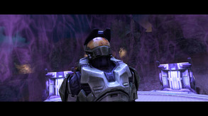 Halo: The Master Chief Collection video