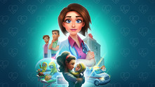 Heart's Medicine - Doctor's Oath Collector's Edition video