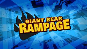 Giant Bear Rampage! ☢️ video