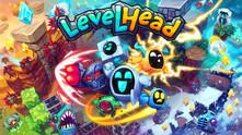 Levelhead video