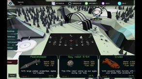 Dark Space Conqueror video