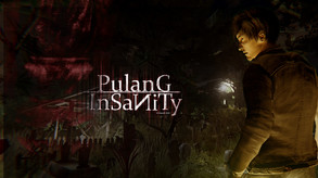 Pulang : Insanity video