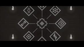 ASCENXION video