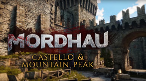 MORDHAU video