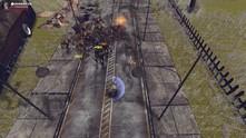 Apocalypse Age : DESTRUCTION video