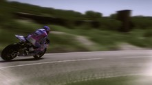 TT Isle of Man Ride on the Edge 2 video
