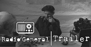 Radio General video