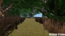 Dragon Storm video