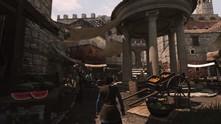 Mount & Blade II: Bannerlord video