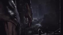 Fear the Dark Unknown video