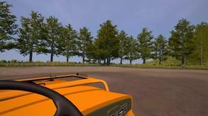 Island Roam VR