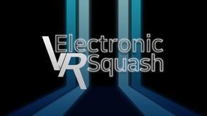 Electronic Squash