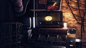 Wastelanders Official Trailer 2