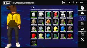 Survive on Raft: Плот и выживание video