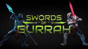 Swords of Gurrah video