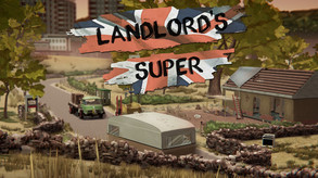 Landlord's Super video