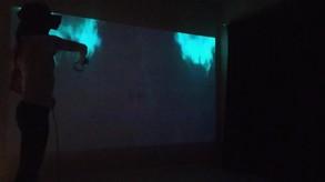 Fluid VR