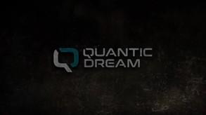 Heavy Rain Steam Launch Trailer