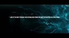 Beyond: Two Souls video