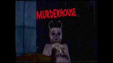 Murder House video