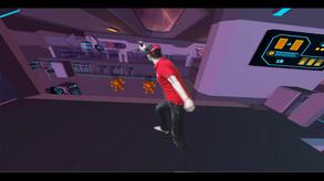 Aka Time VR