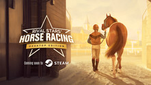 Rival Stars Horse Racing: Desktop Edition video