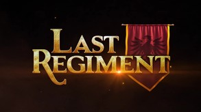 Last Regiment video