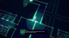 Cyber Ops video