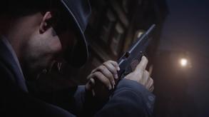 四海兄弟:最终版视频导图2
